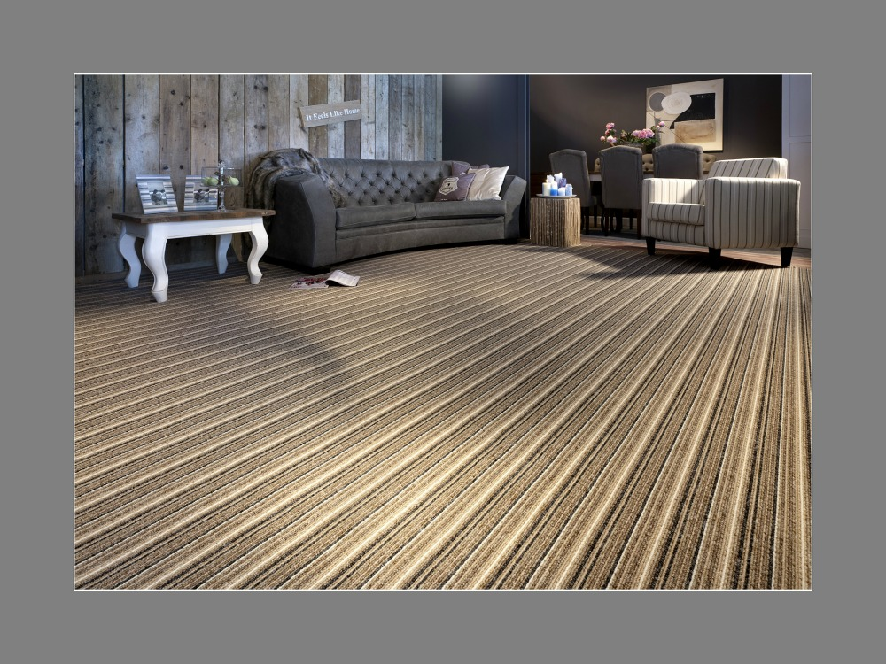 Condor Carpets Suppliers And Fitters Southam Warwickshire